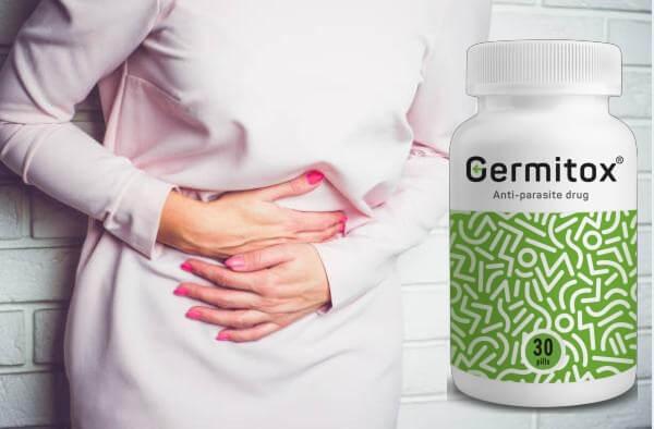 Germitox