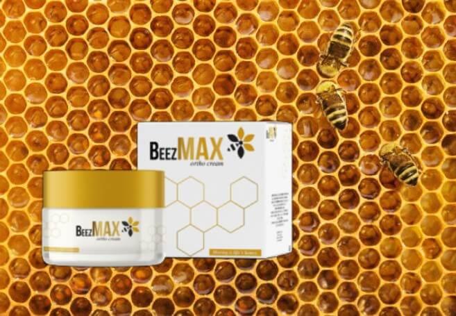 beezmax crema italia