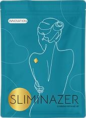 Sliminazer it